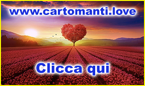Cartomanti.love